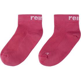 Reima Vauhtiin Socks Kids, roze